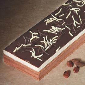 TARTA 3 CHOCOLATES 12 R