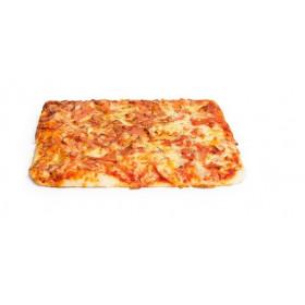 PIZZA YORK Y QUESO 1200GR C/4U