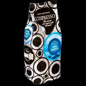 CAFE GRANO 100% ARABICA...